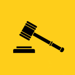 Igazságügyi szakértés