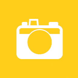 Fényképelőhívás